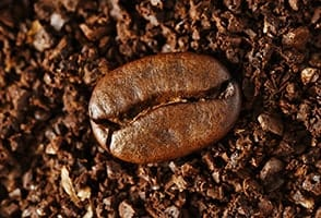 How to Buy the Best Coffee Online