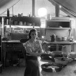 Yakima Coffee Roaster