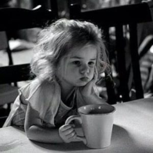 Coffee Blues